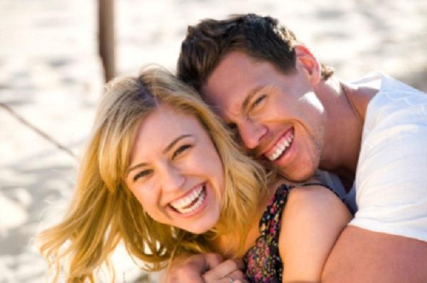 Bí quyết giữ lửa hôn nhân bằng quy tắc 2 – 2 – 2 - Ảnh 1