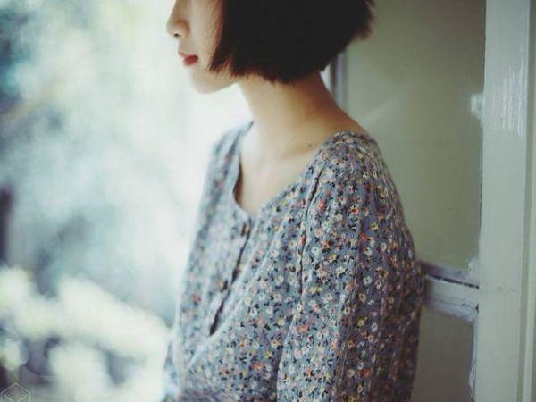 Bóc mẽ 3 lý do nhiều phụ nữ ngày nay không dám bỏ chồng dù chịu nhiều đau khổ - Ảnh 1