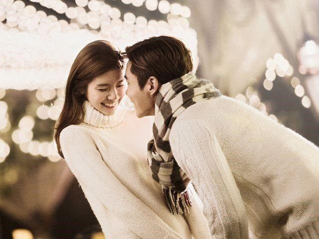 Cách bày tỏ tình cảm yêu thương vợ chồng mỗi ngày - Ảnh 3