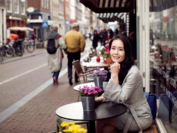 Cafe sáng: 30 điều cần thấu hiểu dành cho phụ nữ tuổi 30