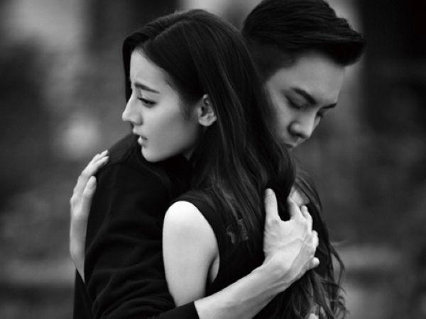 Cafe sáng: Hôn nhân và nước mắt