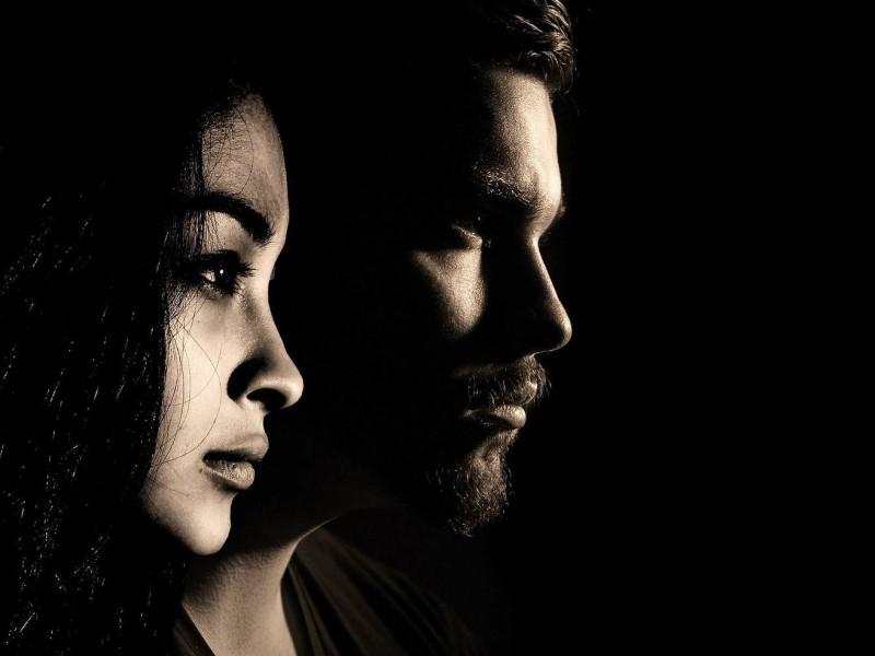 Cạn cảm xúc bên người chồng 'không chê vào đâu được' - Ảnh 2