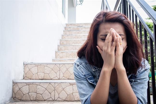 Cạn cảm xúc bên người chồng 'không chê vào đâu được' - Ảnh 3