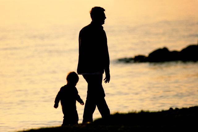 Những lời chúc Ngày của Cha hay và ý nghĩa nhất - Ảnh 3