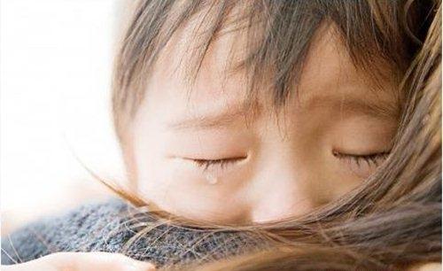 Thư của con gái gửi cha mẹ sắp ly hôn: Ngày mai, con sẽ trở thành trẻ mồ côi - Ảnh 3