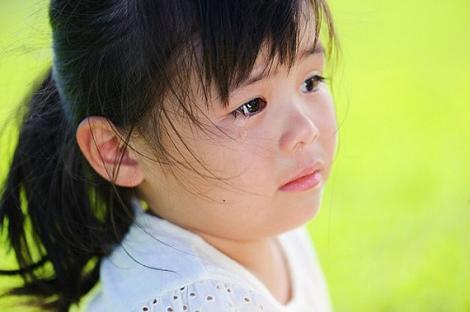 Thư của con gái gửi cha mẹ sắp ly hôn: Ngày mai, con sẽ trở thành trẻ mồ côi - Ảnh 1