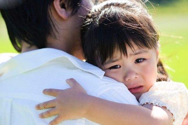 Thư của con gái gửi cha mẹ sắp ly hôn: Ngày mai, con sẽ trở thành trẻ mồ côi - Ảnh 2