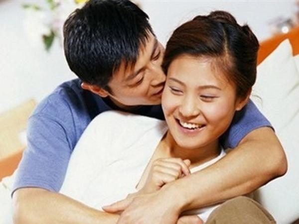 Chàng thường xuyên làm 5 điều này chứng tỏ anh ấy yêu vợ hơn cả bản thân