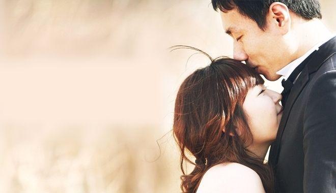 Chết cười với những lý do đàn ông kết hôn, chả vì tình yêu cũng không vì tình dục - Ảnh 2