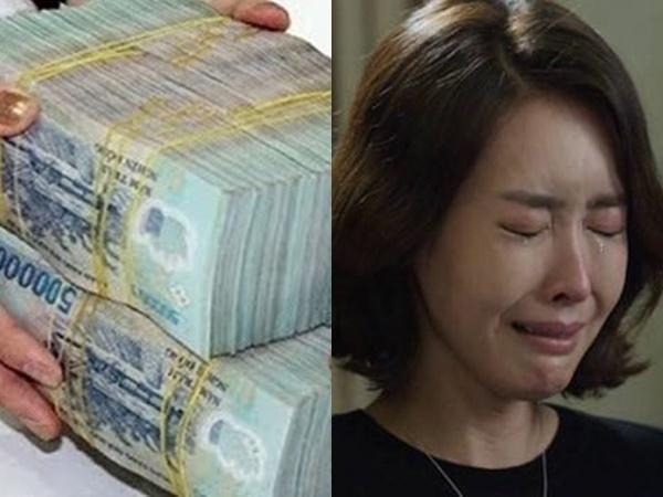 Chồng đi nước ngoài mang về 5 tỷ nhưng vợ tuyên bố ly hôn ngay khiến ai cũng sốc nặng và sự thật là...