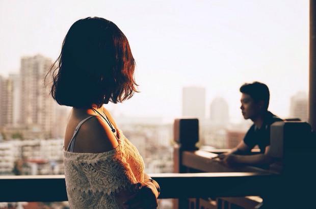 7 kiểu phụ nữ dễ bị chồng lừa dối sau lưng - Ảnh 1