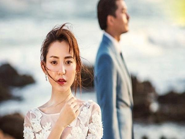 7 kiểu phụ nữ dễ bị chồng lừa dối sau lưng