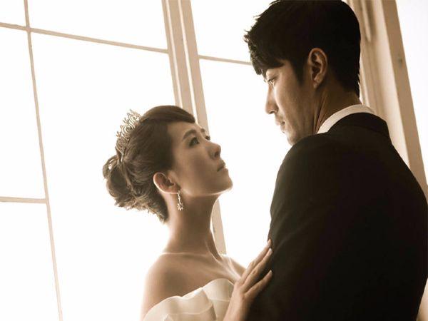 Đề phòng chồng ngoại tình qua 5 tình huống nhạy cảm - Ảnh 2