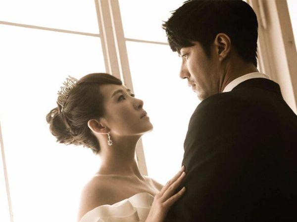 Tâm sự của chồng ngoại tình: Sống với bồ rồi mới biết không ai tốt bằng vợ