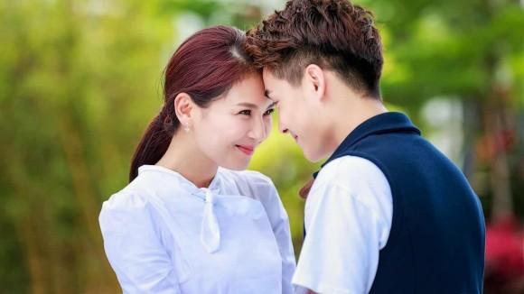 chong thuong vo 3