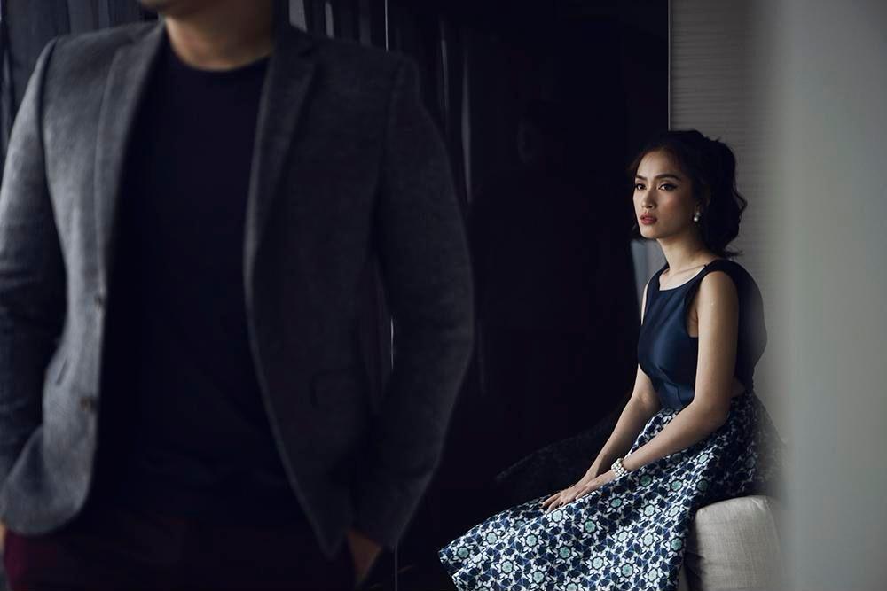 Đàn ông vô tâm với vợ con đều là những kẻ ích kỷ - Ảnh 3