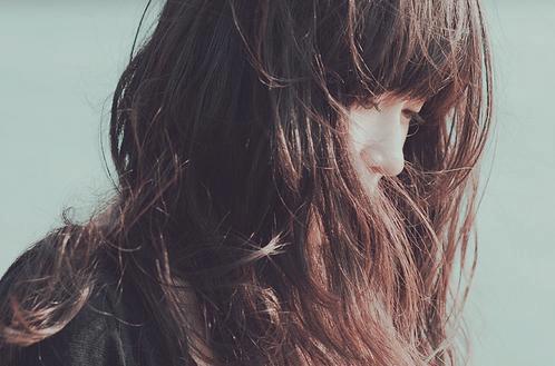Tâm sự của người chồng vô tâm: Vợ rồi sẽ 'biến mất' nếu ta cứ quên mất cô ấy… - Ảnh 3