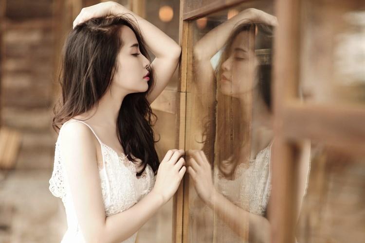 Tâm sự của người chồng vô tâm: Vợ rồi sẽ 'biến mất' nếu ta cứ quên mất cô ấy… - Ảnh 1
