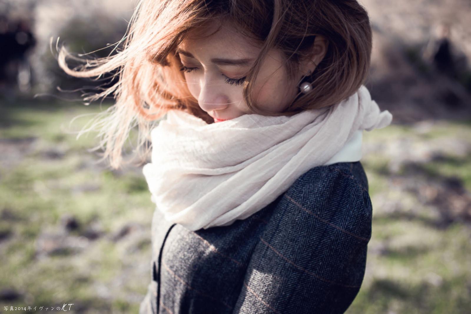 Gửi đàn bà có chồng vô tâm: Không thể từ bỏ thì phải tìm cách hạnh phúc sống cùng - Ảnh 3