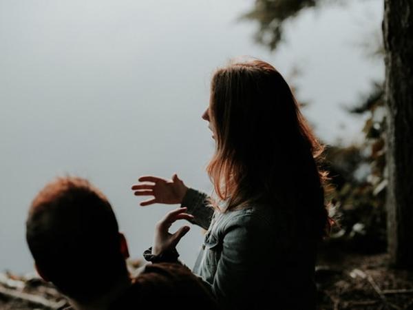 Chuyên gia tâm lý chỉ ra 5 dấu hiệu cảnh báo cuộc hôn nhân của bạn có thể sẽ tan vỡ