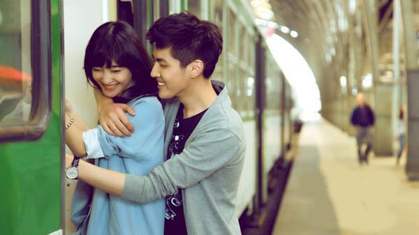 chuyen yeu duong 3