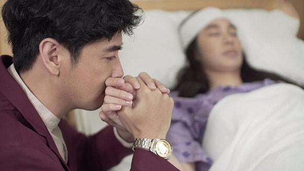 Có thai nhưng sợ chồng phát hiện ra, tôi phải nói dối là mình béo lên, nào ngờ lại xảy ra cơ sự khốn khổ thế này! - Ảnh 2