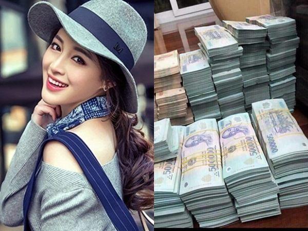 Tháng 7/2019: 3 con giáp chạm đỉnh giàu sang, cứ ra đường là vơ hết tiền bạc trong thiên hạ!