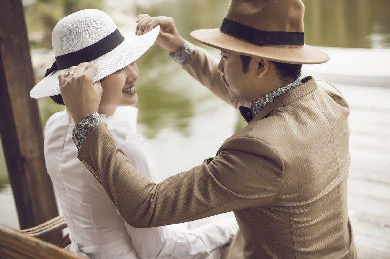 Sau khi lấy chồng, 3 nàng giáp này có tình đầy tim, tiền đầy túi, dồi dào theo tháng năm! - Ảnh 2