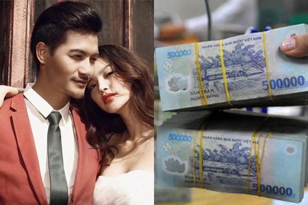 3 nàng giáp vượng tài, vượng phu, vượng tử, chồng càng chiều càng giàu nhanh chóng! - Ảnh 2