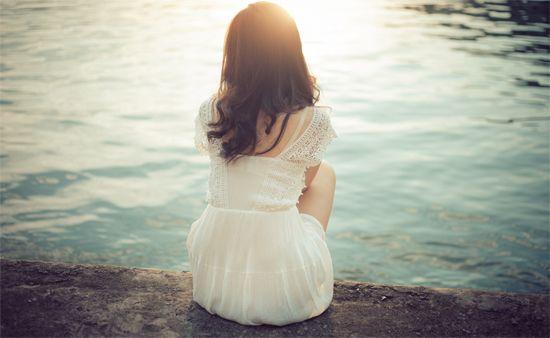 Cùng là đàn bà nhưng người hạnh phúc người đau khổ là vì 15 điểm khác biệt này - Ảnh 1
