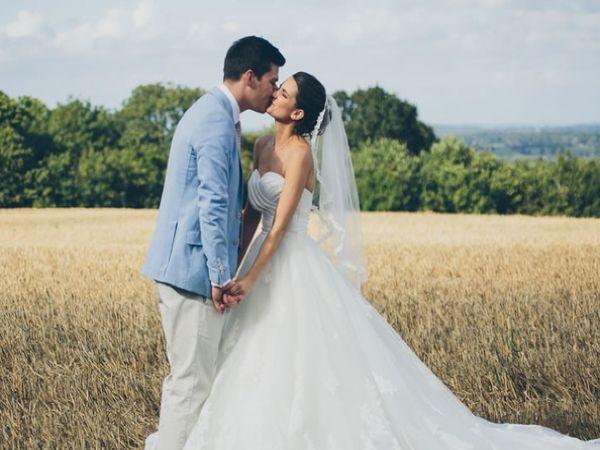 Ít ai biết: 7 loại tình yêu vợ chồng, kiểu cuối cùng là hiếm thấy nhất