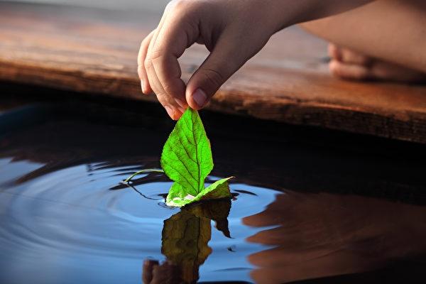 Vàng không thuần khiết, người không thập toàn, muốn vận mệnh tốt chỉ cần tâm trong sạch - Ảnh 3