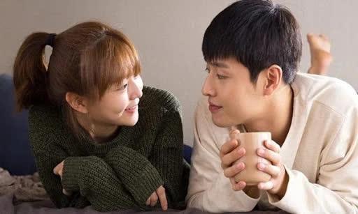 Đã là vợ chồng có nên chia sẻ hết mọi chuyện hay giữ bí mật cho riêng mình? - Ảnh 2