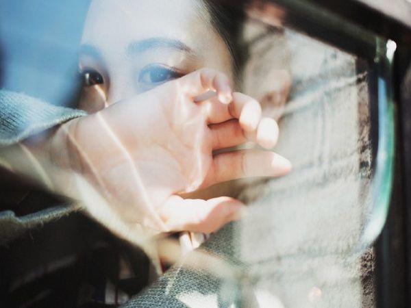 Sự lựa chọn khó khăn của một người đàn bà không yêu chồng - Ảnh 2