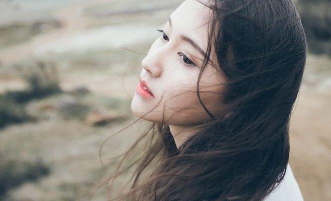 Yêu đàn ông tới mức quên cả bản thân, đàn bà nợ chính mình một lời xin lỗi - Ảnh 3