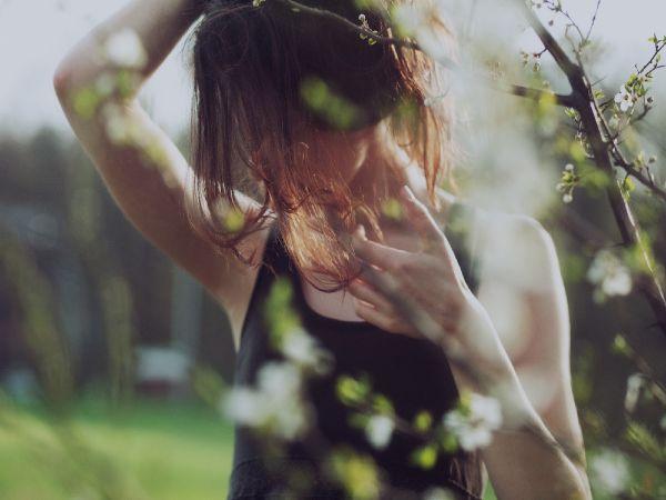 Đàn bà nhọc nhằn nặng gánh vì mọi nhẽ yêu thương ở đời - Ảnh 3