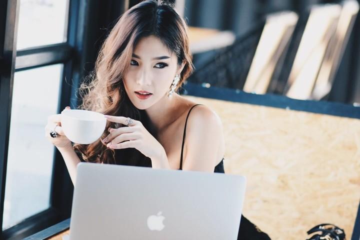 8 việc phụ nữ phải làm bằng được trước năm 37 tuổi mới mong an yên một đời - Ảnh 3