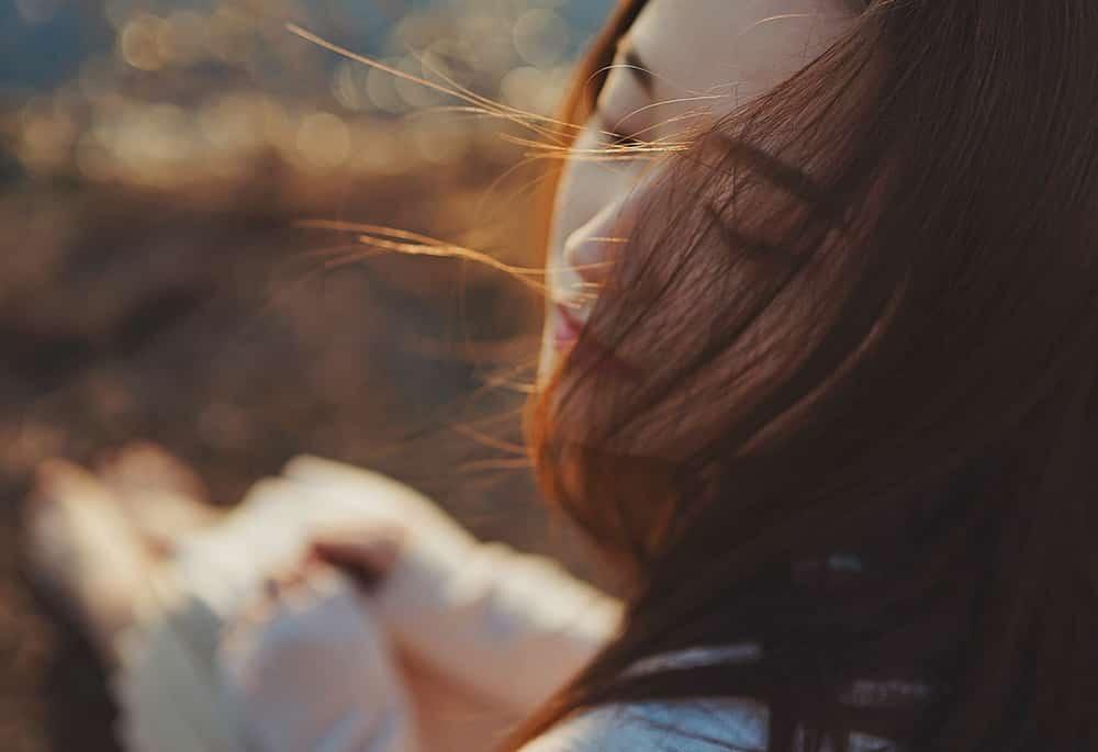 Đàn bà đừng vì tiếc thanh xuân mà cố giữ một người không còn tình nghĩa - Ảnh 2