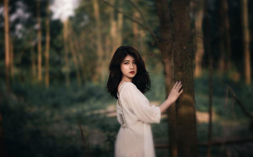 10 lý do khiến cô gái từng yêu bạn chết thôi một ngày bỗng kéo va li rời đi - Ảnh 2