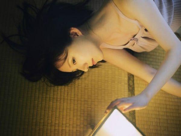 5 thời điểm khiến phụ nữ dễ chán chồng và đi ngoại tình
