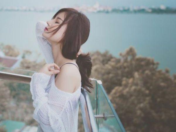 Gửi vợ có chồng ngoại tình: Bạn càng bao dung, họ càng nghĩ bạn không biết tổn thương