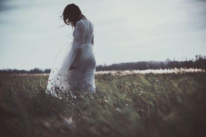 Đàn bà cướp chồng thiên hạ tội nặng như núi, rùng mình quả báo theo tận vài kiếp sau - Ảnh 2
