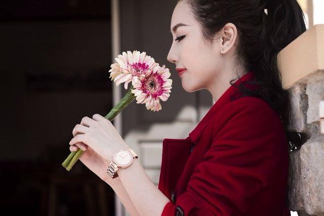 Đàn bà đẹp nhất chính là khi bước ra từ đau thương mà kiêu hãnh - Ảnh 3