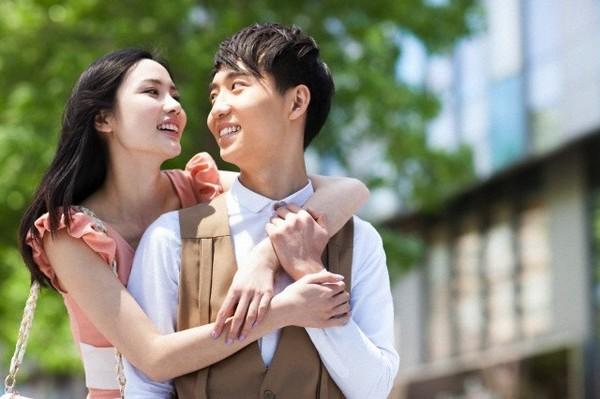 Đàn bà đừng quá đặt hạnh phúc lên vai người đàn ông - Ảnh 1