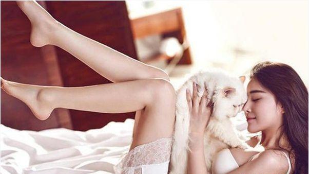 5 điều phụ nữ nên nhớ để được hạnh phúc hơn - Ảnh 2