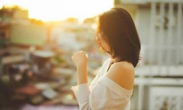 Đàn bà hậu ly hôn sẽ nhận được 5 điều bất ngờ sau, điều cuối cùng ai cũng phải công nhận 'quá chuẩn' - Ảnh 3