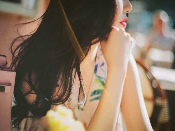 Là đàn bà, hãy hư vừa đủ để thấy cuộc đời thật nhiều ý nghĩa - Ảnh 2