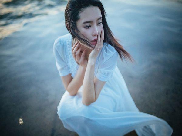 Đàn bà lấy chồng, ai rồi cũng phải khóc: Cứ tưởng có bờ vai êm đẹp nhưng càng thấy mệt mỏi hơn!