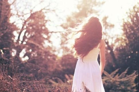 Đàn bà ly hôn: Đi qua những ngày tự lau nước mắt cho mình - Ảnh 1
