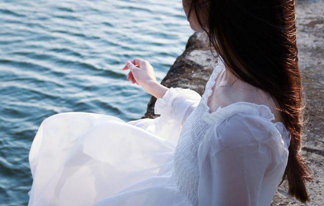 Tôi lỡ phạm sai lầm, chồng không tha thứ cũng không chịu ly hôn - Ảnh 1